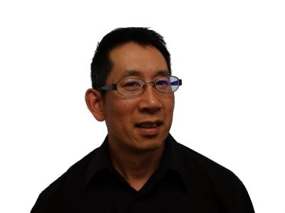 Andrew Chuah.jpg